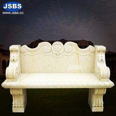 Sandstone Bench www.jsbluesea.com info@jsbluesea.com whatsapp|wechat:0086-13633118189 #bench #benchdesign #stonebench #gardenbench #jsbsmarble #jsbsstone #JSBS #renovation #restoration #marbledecor #housedecor  #gardendecor Marble Columns, Stone Columns, Marble Fireplaces, Fireplace Mantels, Happy National Day, Chinese Valentine's Day, Stone Fountains, Stone Veneer, Stone Art