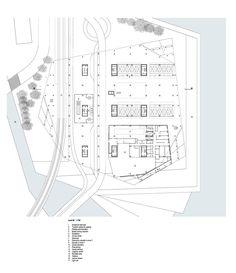 Gallery of Dokk1 / schmidt hammer lassen architects - 33