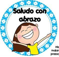 Elementary Spanish, Teaching Spanish, Teacher Stickers, Spanish Activities, Stickers Online, Reggio Emilia, Diy And Crafts, Decoration, Homeschool