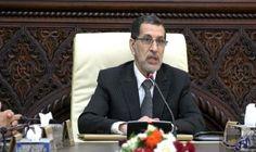 العثماني يتعهّد باتخاذ إجراءات جديدة لدعم ومساعدة الفئات الفقيرة في المغرب: تعهّد رئيس الحكومة المغربية سعد الدين العثماني باتخاذ إجراءات…