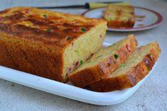 Gayathri's Cook Spot: Eggless Orange Tutti Frutti Cake