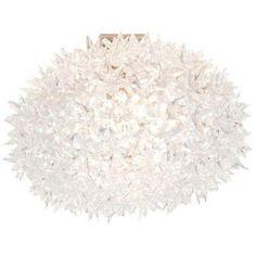 Kartell Bloom Deckenlampe Jetzt bestellen unter: https://moebel.ladendirekt.de/lampen/deckenleuchten/deckenlampen/?uid=f7a636dc-7f18-5574-84b3-b87fc40ebc82&utm_source=pinterest&utm_medium=pin&utm_campaign=boards #deckenleuchten #lampen #deckenlampen