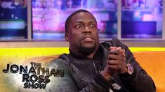 YouTube The Jonathan Ross Show, Kevin Hart, Life Lessons, Addiction, Dads, Youtube, Life Lesson Quotes, Fathers, Youtubers