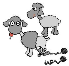 Try these spelling puzzles for great practice in forming irregular plurals, including sheep, geese, children, feet and lots more!