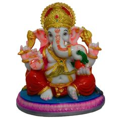 Spiritual crafts collection for home and office at best price.