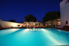 #pool #Santorini #Greece #travel #holidays