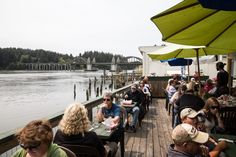 Florence is People's Choice for best Oregon coast getaway | OregonLive.com