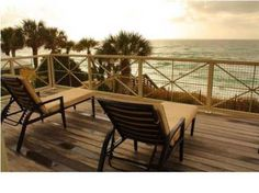 52 Best Deck Railing Styles Images In 2016 Deck