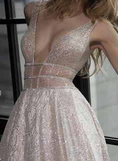 Matric Dance Dresses, Cute Prom Dresses, Dream Wedding Dresses, Ball Dresses, Homecoming Dresses, Nice Dresses, Formal Dresses, Maid Of Honour Dresses, Fantasy Dress