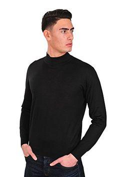 Brioni Pullover Men Black 58 No description (Barcode EAN = 4054579112912). http://www.comparestoreprices.co.uk/december-2016-5/brioni-pullover-men-black-58.asp