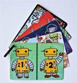 Bee-stractors? Jumbo DistrACTION Card... $8.95 #topseller