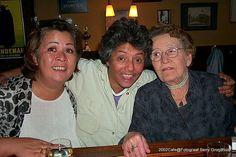 2002-10-4 Paul familie en ikzelf 01-P0002986