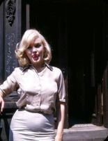 Marilyn: A Day In The Life