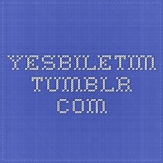 yesbiletim.tumblr.com