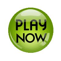 Online Poker Play Now!