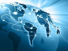 In questi ultimi anni l'utilizzo di Internet ha avuto un notevole sviluppo, anche nel nostro Paese: secondo i dati Istat, nel 2013 è aumentata rispetto all'anno precedente la quota di famiglie ital...