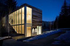 Naturalnie neutralna nowoczesność – nowoczesna STODOŁA | wnętrza & DESIGN | projekty DOMÓW | dom STODOŁA