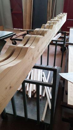 Larice biotermico - Centurioni 1880 Table, Furniture, Home Decor, Homemade Home Decor, Mesas, Home Furnishings, Desk, Decoration Home, Tabletop