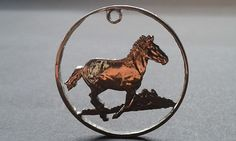 Coin Jewelry, Moose Art, Coins, Etsy, Vintage, Animals, Poland, Animales, Rooms