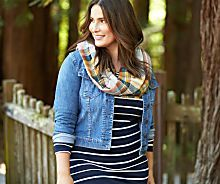 You Won't Believe How Amazing Stitch Fix's Styling Service Is