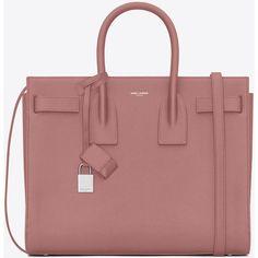 ce712125ede Yves Saint Laurent Saint Laurent Classic Small Sac De Jour Bag In Old. Best  Handbags ...