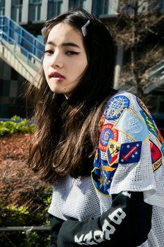 She's such a whore sometimes Japanese Models, Japanese Girl, Japanese Princess, Nana Komatsu Fashion, Komatsu Nana, Japanese Photography, Pretty Asian, Girls Rules, Poses