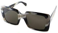 6ec4c03e30d7c 22 melhores imagens de Óculos de sol   Gafas de sol, Alta costura e ...
