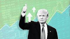 Trump market rally on hold, but it may not be over