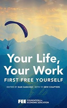 Manny khoshbin contrarian playbook next on my book list your life your work first free yourself by dan sanchez recommended reading by fandeluxe Images