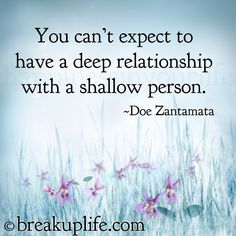 Artificial and superficial people sow artificial and superficial relationships. Selfish people are not necessarily capable of self-less and unconditional love. Quotable Quotes, True Quotes, Great Quotes, Words Quotes, Wise Words, Quotes To Live By, Inspirational Quotes, Random Quotes, Funny Quotes