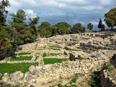 Heraklion, Creta Greece, Minoan, Home And Away, Crete, Golf Courses, Adventure, Adventure Movies, Adventure Books