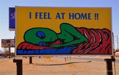 Visiting the Alien City of Roswell New Mexico - The World Is A Book New Mexico Road Trip, Travel New Mexico, Alaska Cruise, Alaska Travel, Ufo, Roswell New Mexico, New Mexico Homes, Arizona, Pokerface