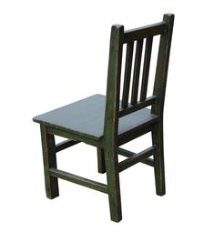 Mini Chair, Lacquer Paint, Leather Jewelry Box, Chinese Antiques, Green Colors, Natural Wood, Oriental, Stool, Dining Chairs