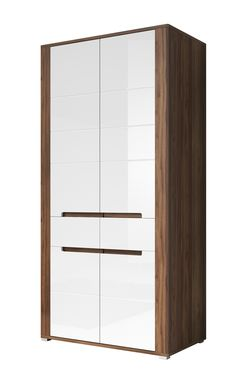 Modern furniture for living room Canvas Wardrobe, Oak Wardrobe, Wooden Wardrobe, Wardrobe Design Bedroom, Wardrobe Furniture, White Wardrobe, Small Wardrobe, Armoire Wardrobe, Mirrored Wardrobe