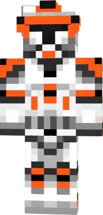 393 Best Minecraft Skins Images On Pinterest Minecraft Skins Cool Minecraft And Good Skin