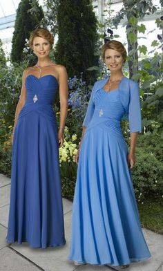 mother of the groom dresses, This site has some possibilities