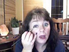 瞬效眼膠的使用技巧 -Tips for Applying the Instantly Ageless Under Eye Bags, Cellular Level, Pure Beauty, Beauty Secrets, Health And Beauty, Anti Aging, How To Apply, Pure Products, Face