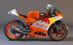 KTM-fully-faired-Moto3-MotoGP-Motorcycle-used-as-an-illustration