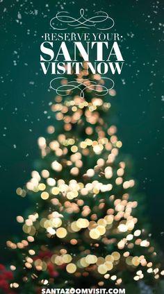 500 Christmas Decor Ideas In 2020 Christmas Decorations Christmas Tree Christmas