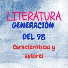 Carpe Diem, Learning Spanish, Social Security, Teaching, Education, Books, Cards, Writer, Teaching Literature