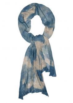 Linen scarf only 40$ + shipping
