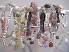La-C Beautiful jewelery