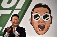 Four Years In, 'Gangnam Style' Still Receives Over 3 Million Plays A Day…