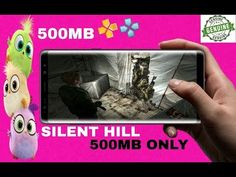 Highly Compressed ppsspp games FOR ANDROID (TECHNICALVEIWGI) on