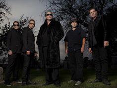 "Canal Electro Rock News: T.S.O.L. lança clipe para a faixa ""I Wanted to See You"""