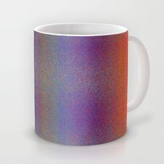 Re-Created Frost XXV  #Mug by #Robert #S. #Lee  - $15.00