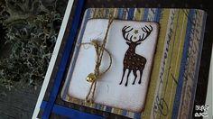 VEDE / Deer