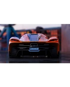Koenigsegg Enthusiasts (@ghostsquadron.koenigsegg) • Instagram photos and videos Koenigsegg, Lava, Super Cars, Photo And Video, Orange, Videos, Photos, Instagram, Pictures