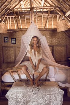 OMG this is exactly the bedroom,style boho babe i wanna Be / LOVE xox ❂ Island Boho ❂