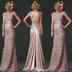 Wedding Guest Gowns, Long Wedding Dresses, Wedding Party Dresses, Prom Dresses, Dress Prom, Dress Long, Party Gowns, Wedding Veil, Long Dresses